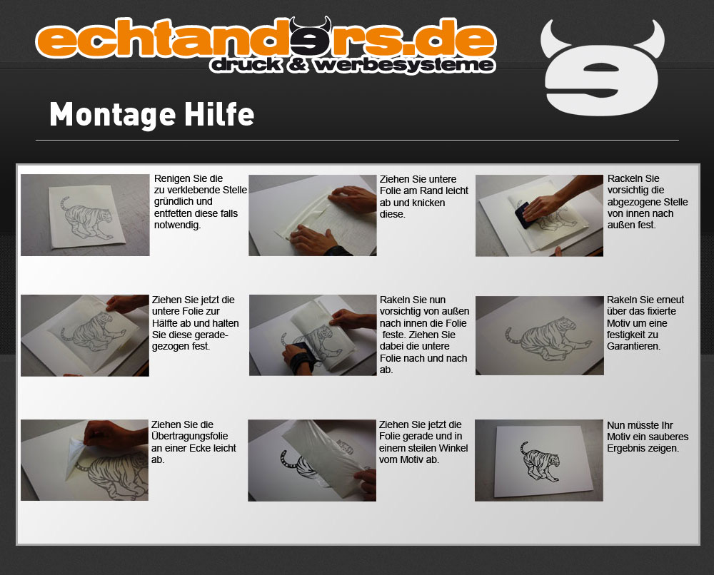 T3-MONTAGE-HILFE